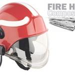 FIRE HT 04